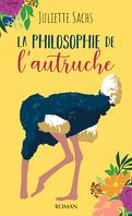 La philosophie de l'autruche
