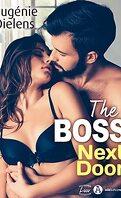 The Boss Next Door