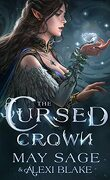 The Cursed Crown