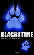 Blackstone, Partie 1 : La Gardienne