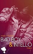 Bad boy & intello, Tome 2