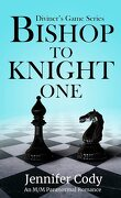 Diviner's Game, Tome 1 : Bishop to Knight One