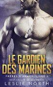 Frères d'armes, Tome 3 : Le Gardien des marines