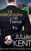 Shopping for a Billionaire's Fiancée