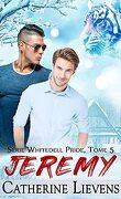 Whitedell Pride, Tome 5 : Jeremy