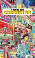 Cobrastar