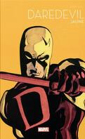 Daredevil : Jaune
