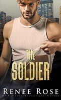 La Bratva de Chicago, Tome 6 : Le Soldat