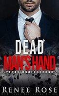 Les Nuits de Vegas, Tome 7 : Dead Man's Hand