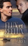 Love's Charter, Tome 2 : Flux et reflux