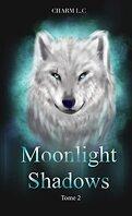 Moonlight Shadows, Tome 2