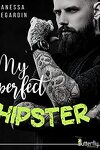 couverture My Perfect Hipster