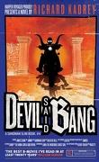 Sandman Slim, Tome 4 : Devil Said Bang