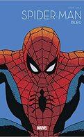 Spider-Man : Bleu