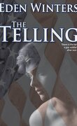 The Telling, Tome 1