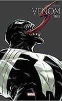 Venom : Rex