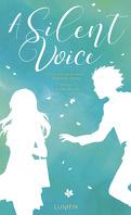 A Silent Voice (roman)