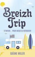Breizh trip