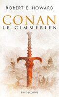 Conan, le Cimmérien
