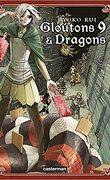 Gloutons & Dragons, Tome 9