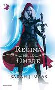 Keleana, Tome 4 : La Reine des ombres, Deuxième partie