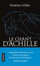 Le Chant d'Achille
