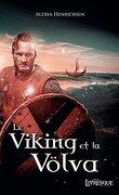 Le Viking et la Völva