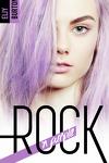 couverture Rock'n'purple
