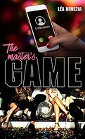 The Master's Game