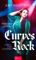 Curves Rock