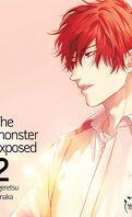 The monster exposed, Tome 2