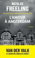 L'amour à Amsterdam