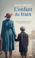 L'enfant du train