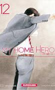 My Home Hero, Tome 12