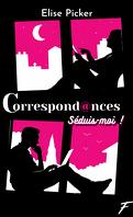 Correspond@nces