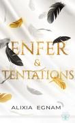 Enfer & tentations
