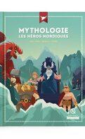 Les héros de la mythologie nordique