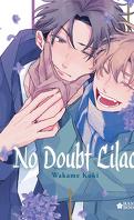 No Doubt Lilac