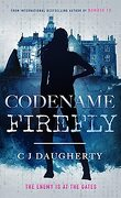 Number 10, Tome 2 : Codename Firefly