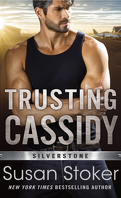 Silverstone, Tome 4 : Trusting Cassidy