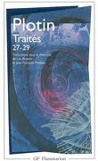 Traités : Volume 4, 27-29