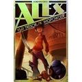 Alex et le trésor de Wigpowder