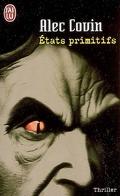 Etats Primitifs