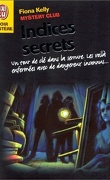 Indices secrets