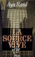 La Source Vive