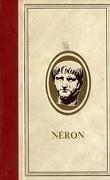 Les personnages maudits : Néron