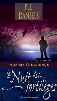 cdn1.booknode.com/book_cover/150/mod11/moriah-s-landing-tome-2-la-nuit-des-sortileges-150173-200-350.jpg