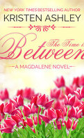 Bienvenue à Magdalene, Tome 3 : The Time in Between