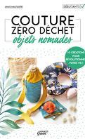 Couture zéro déchet : Objets nomades
