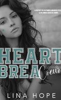 Heartbreacoeur